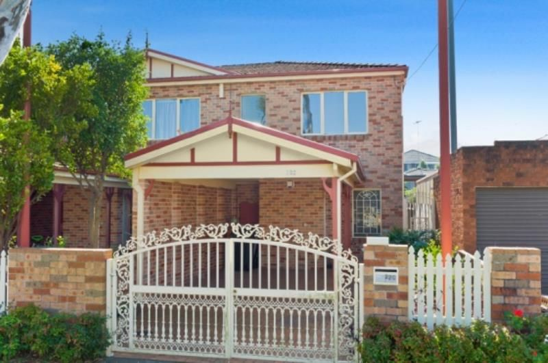 SOLD: Double Brick 2 - Storey Home for Sale; Attractive Location