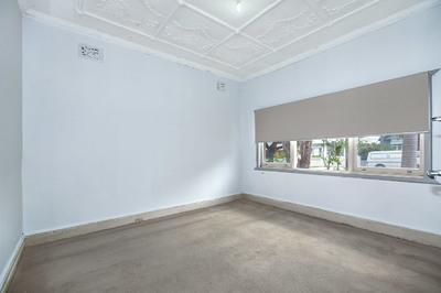 6 Mintaro Avenue , Strathfield