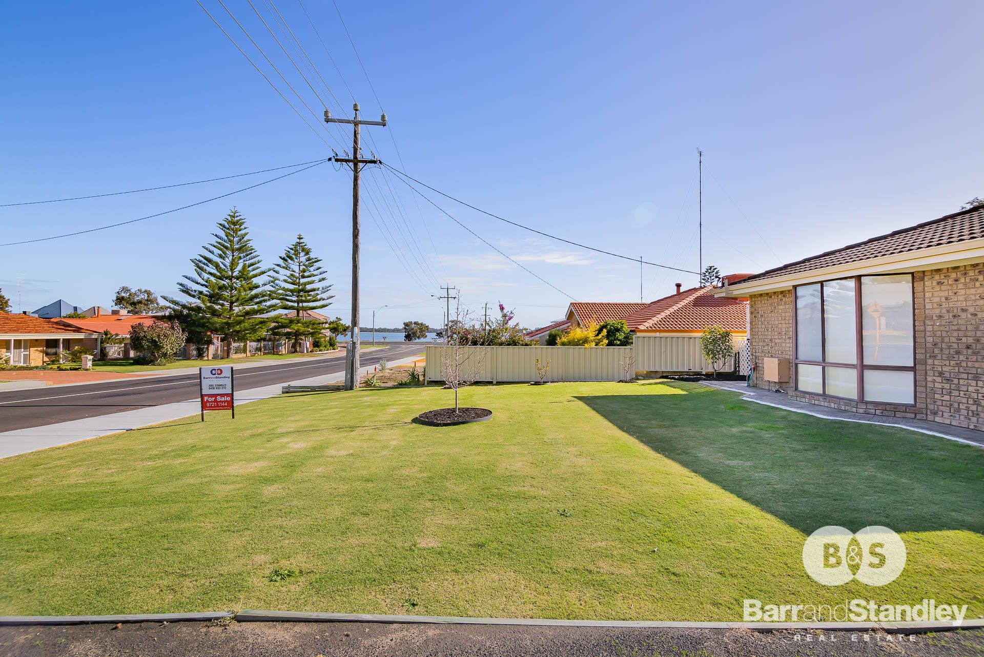 134 Travers Drive, Australind