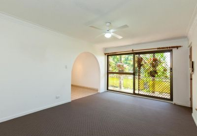 Great Value Apartment in Lovely Location