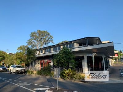 TWO EXCITING OPPORTUNITIES IN MARTHA STREET RETAIL STRIP!