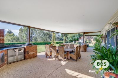 284 Hetherington Road, Argyle