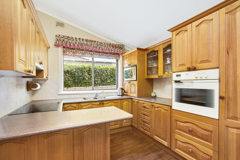 59 Nirranda Street Concord West 2138