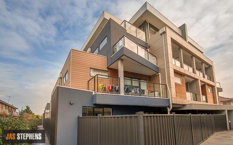 West Footscray G1/699B Barkly Street