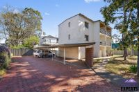 3/9 keys Road, LOWER MITCHAM