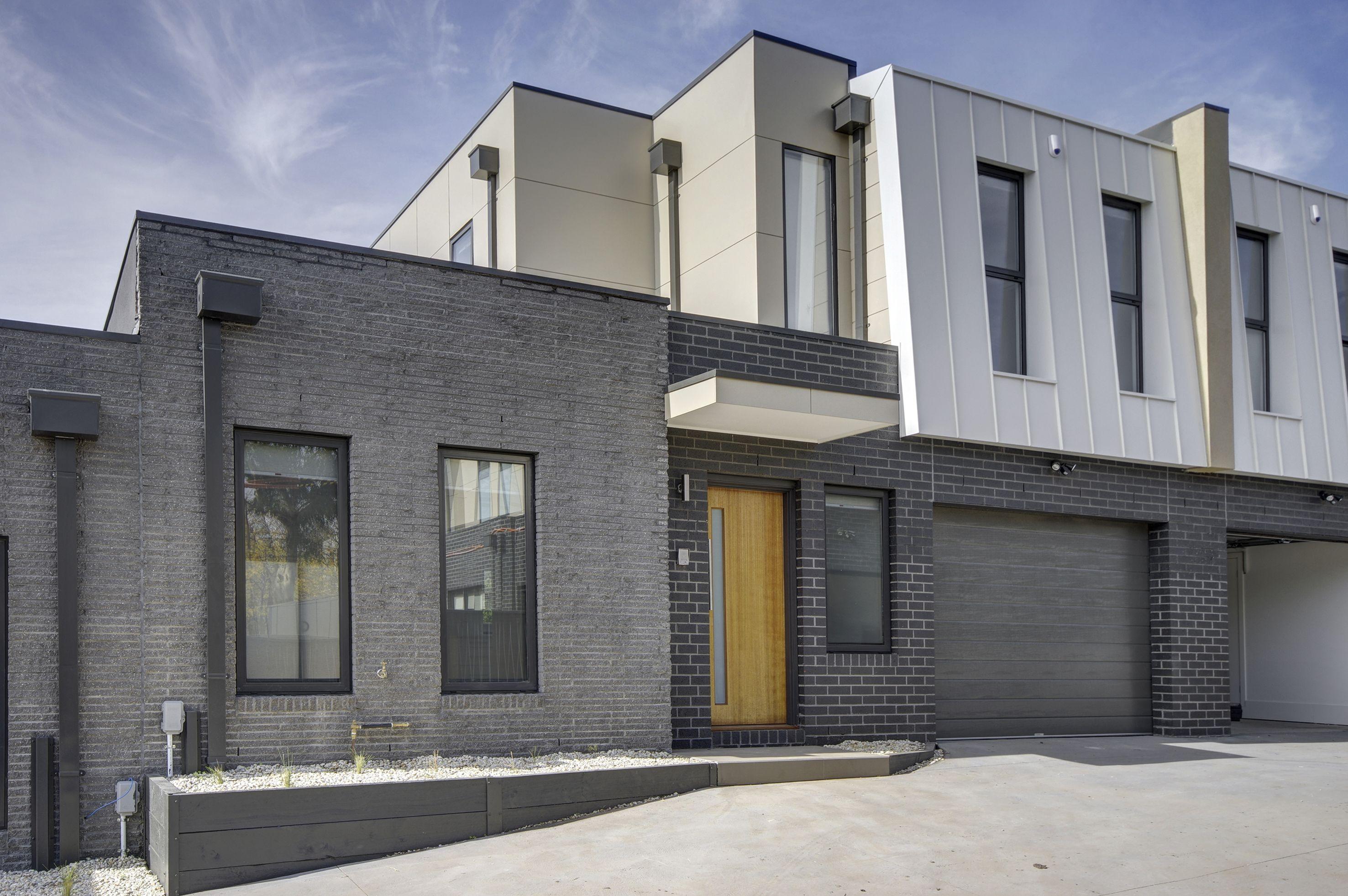 3/22 Villamanta Street</br>Geelong West