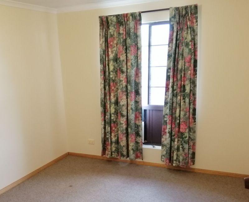 Private Rentals: 5/1 Cromer Road, Birdwood, SA 5234