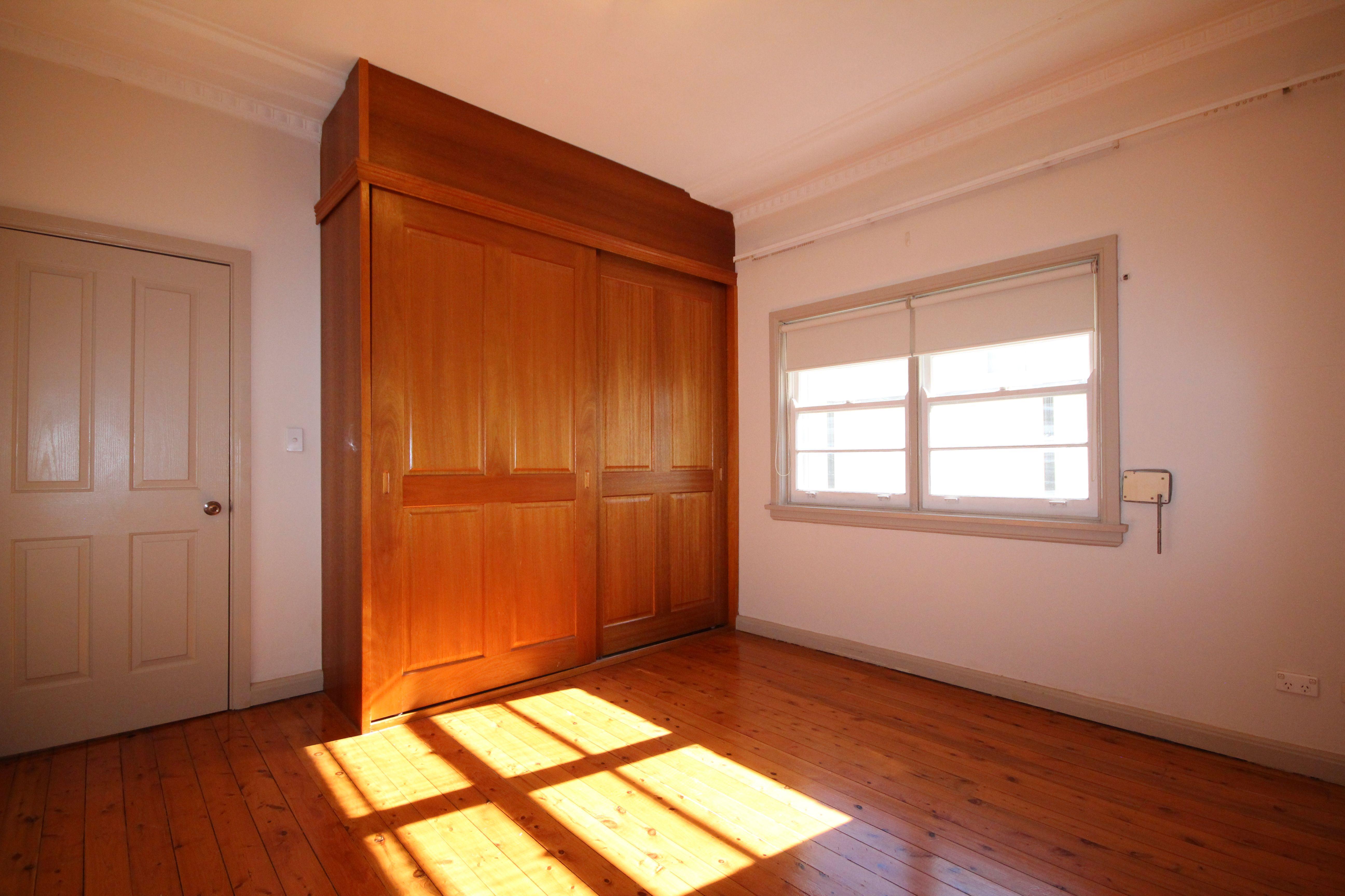 12 Frances Avenue, Strathfield South NSW 2136