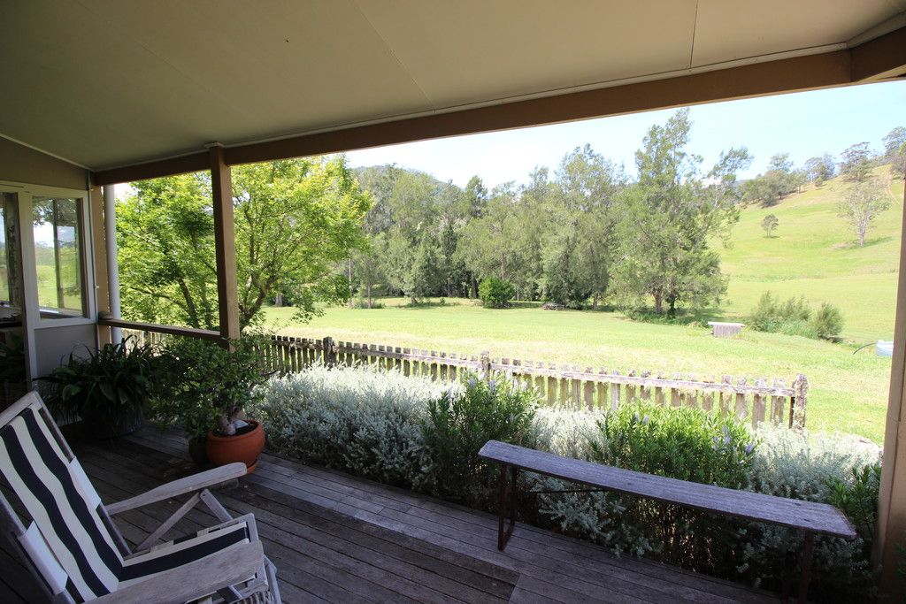 , ELLENBOROUGH NSW 2446