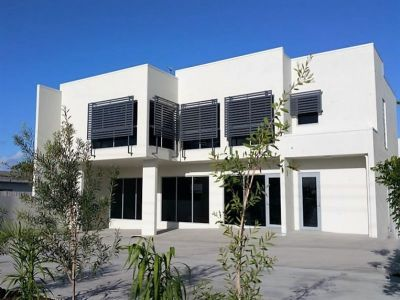 CONVENIENT OFFICE - MAROOCHYDORE