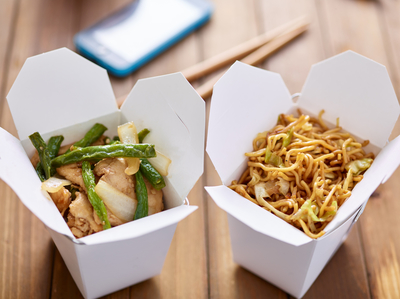 Chinese Takeawayin Point Cook– Ref: 11932