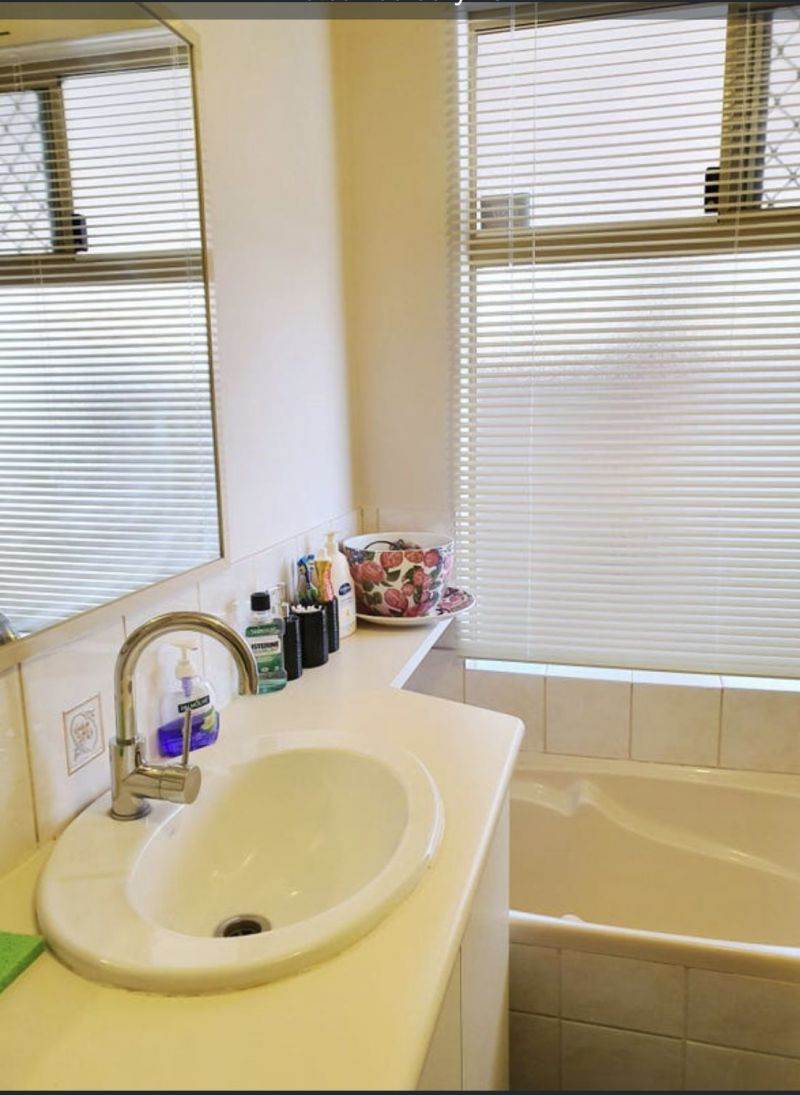 Private Rentals: 20 Purkiss Street, Cannington, WA 6107