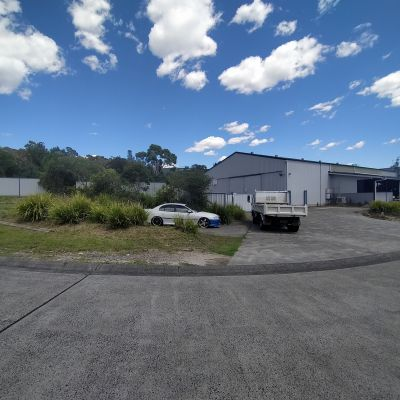SOMERSBY, NSW 2250