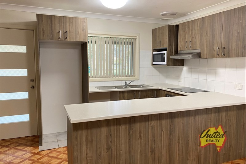 82 Mersey Road Bringelly 2556