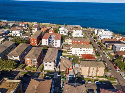 15B Bona Vista Avenue, Maroubra