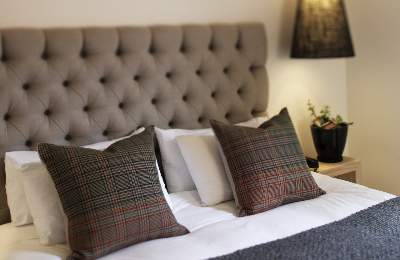 SERVICED APARTMENTS FOR SALE-  PRIME LOCATION