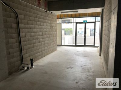 BITE SIZED OWNER OCCUPIER OPPORTUNITY MOMENTS FROM JAMES ST!