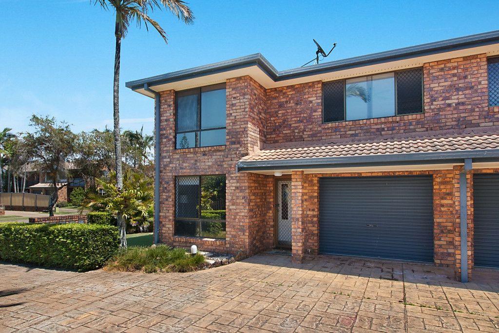 1/9 Beach Street, Kingscliff NSW 2487