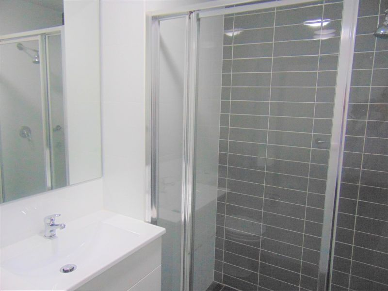Private Rentals: Parramatta, NSW 2150