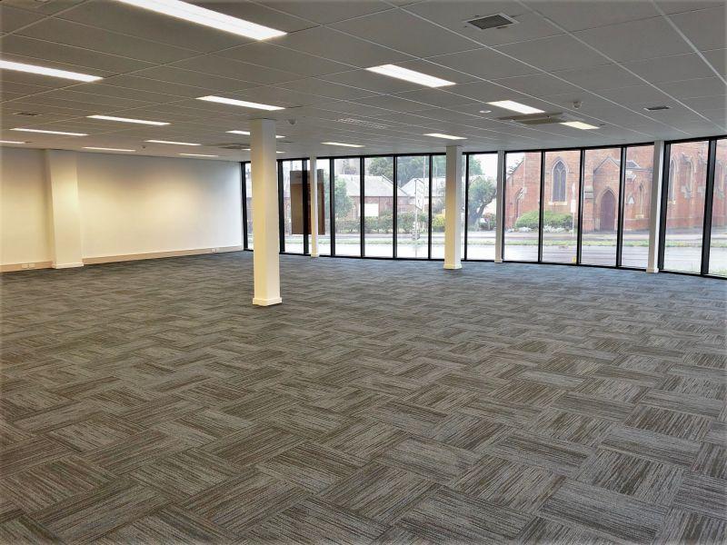Ground Floor/182 Latrobe Terrace Geelong West