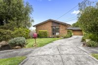 Brick Family Home with Growth Potential in the VSC Zone