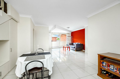 21/569-573 Liverpool Road, Strathfield South