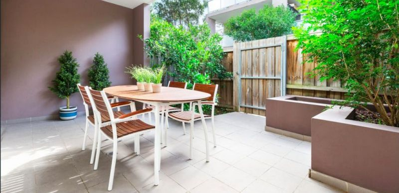 Private Rentals: Homebush West, NSW 2140