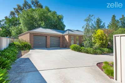 2/24 Tallowwood Street, Thurgoona