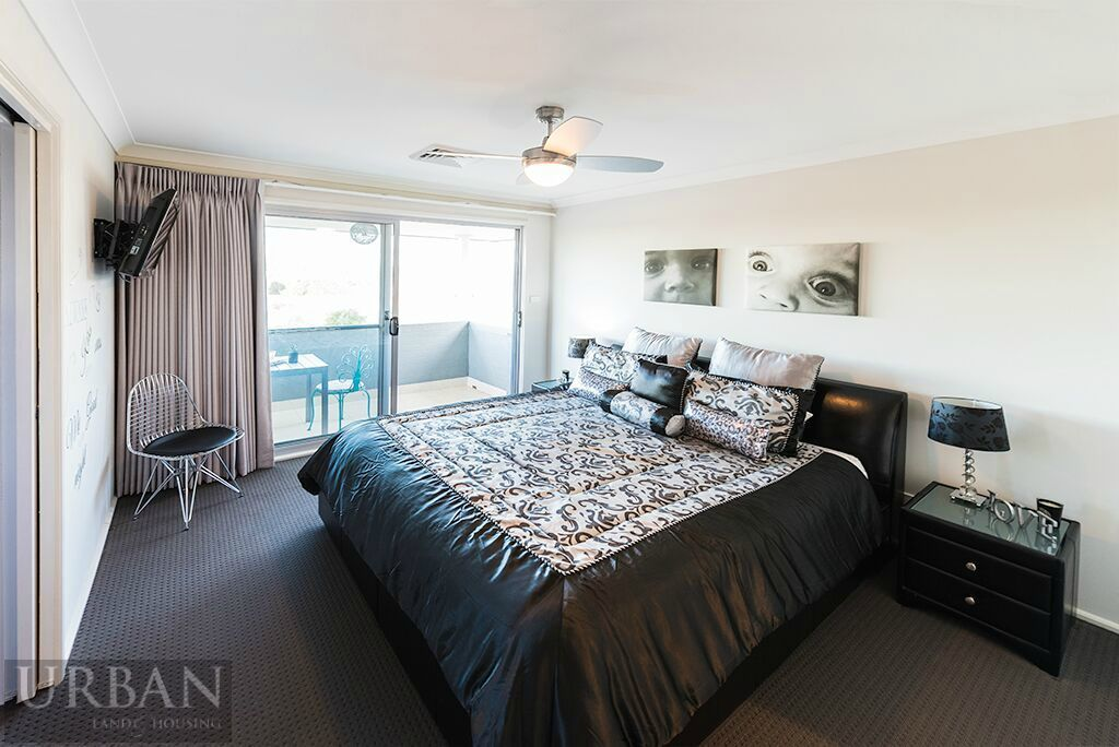 Colebee 65 Stonecutters Drive | Stonecutters Ridge