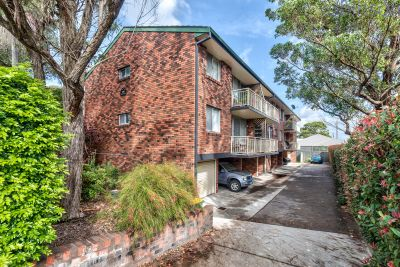 7/146 Teralba Road, Adamstown