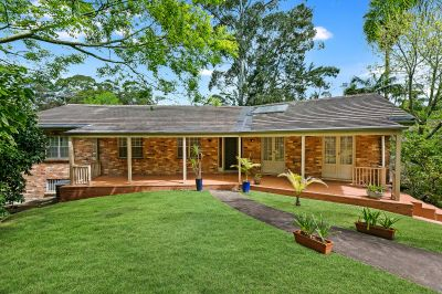 21 Shinfield Avenue, St Ives