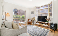 7/30-34 Homebush Road , Strathfield