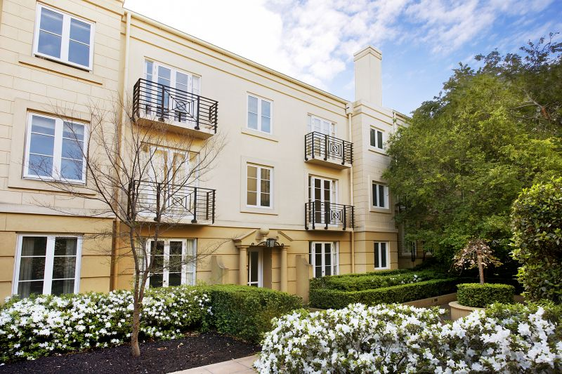 21/380 Toorak Road, South Yarra, VIC