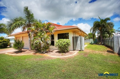 VERY QUIET, CONVENIENT LIFESTYLE LIVING WITH AN EXCELLENT LOCATION!!! JUST PERFECT FOR THE OWNER OCCUPIER OR INVESTOR....