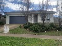 12 Dampiera Avenue Wallan, Vic