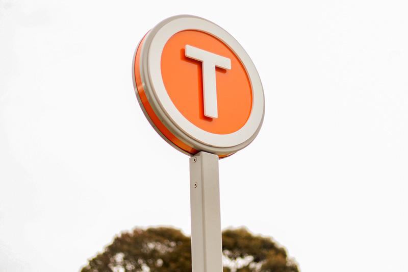 Tahmoor 29 Dulcimere Street | Bronzewing Park