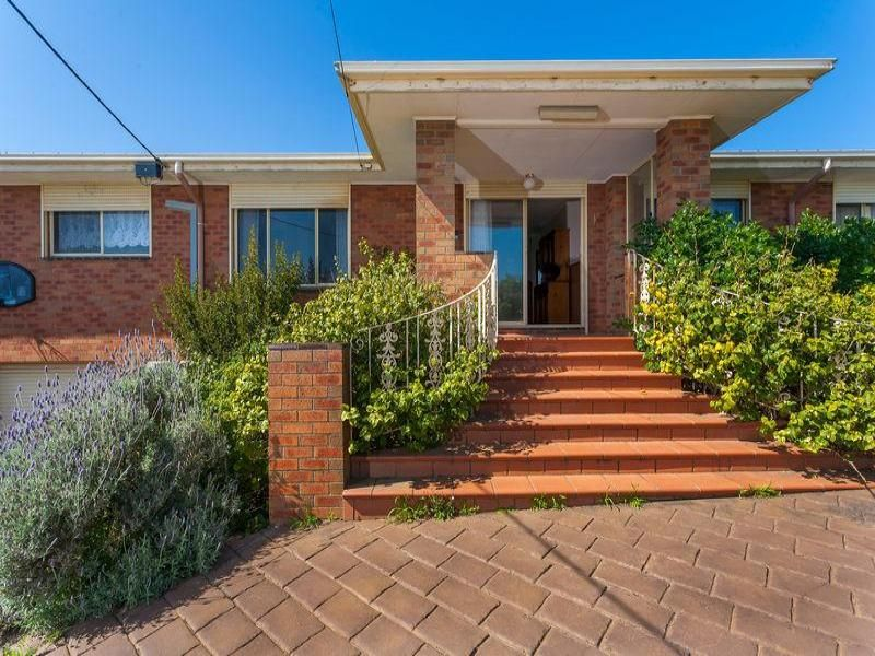 5-6 Governors Place, Ocean Grove VIC 3226