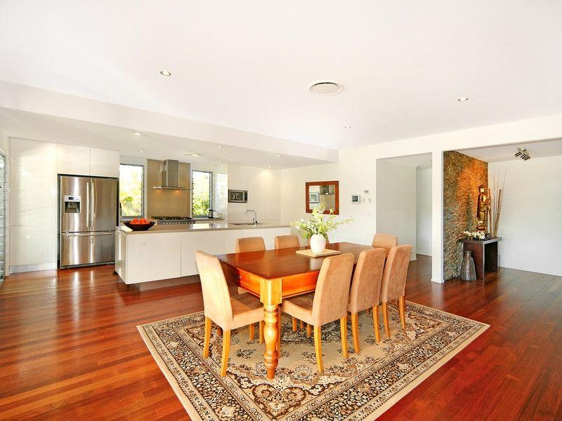7 Aspera Place, Noosaville QLD 4566