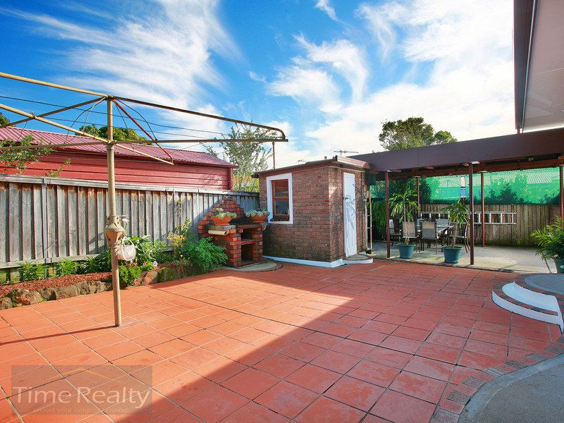 3 Cross Street, Five Dock NSW