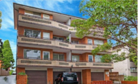 13/77 The Boulevarde, Dulwich Hill