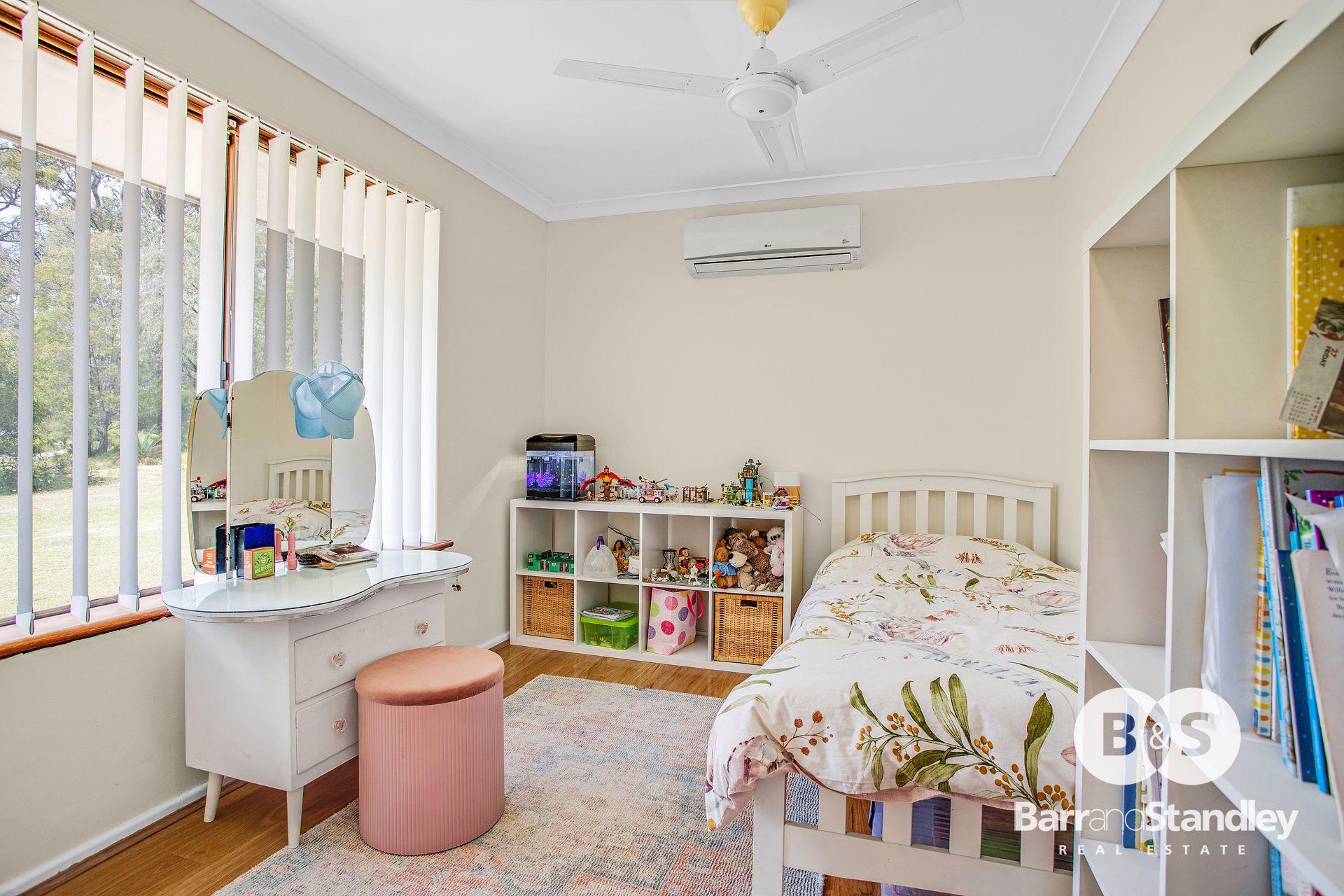 3 Child Place, Stratham
