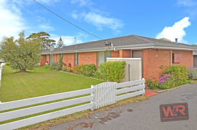 Unit 1, 103 South Coast Highway, Lockyer