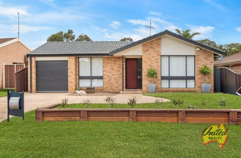 Investors/Homeowners Delight!