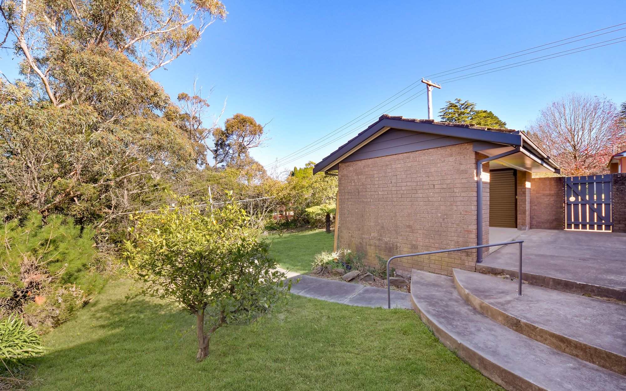 12 Acacia Street Katoomba 2780