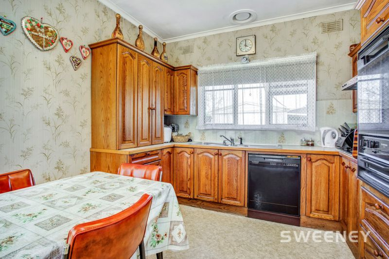 Well Maintained Family Home or Development Opportunity (STCA)