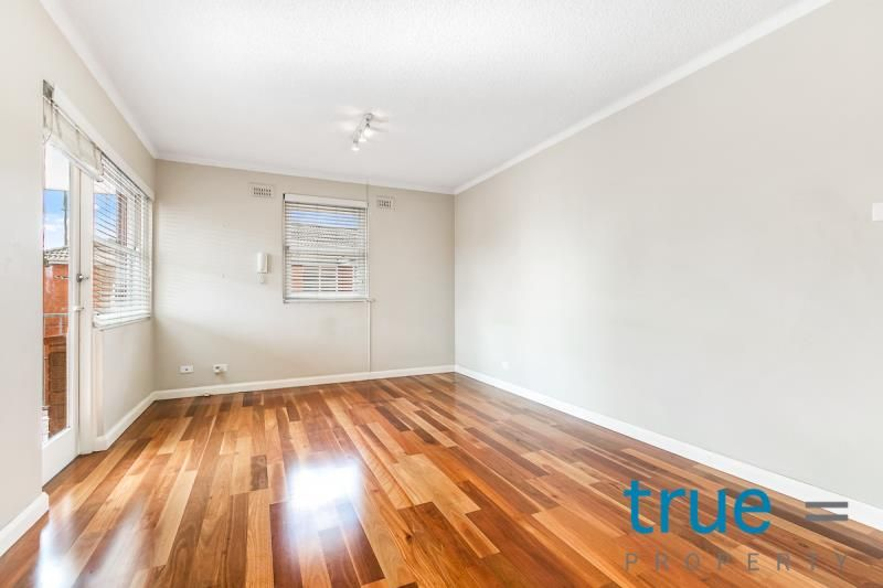 Real Estate For Lease - 9/91b Balmain Road - Leichhardt , NSW