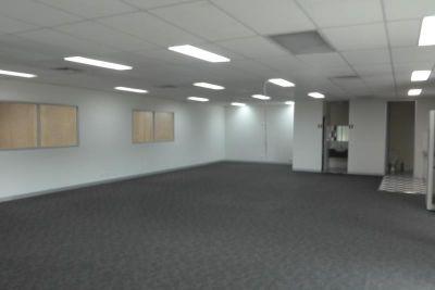 365 Plummer Street, Port Melbourne