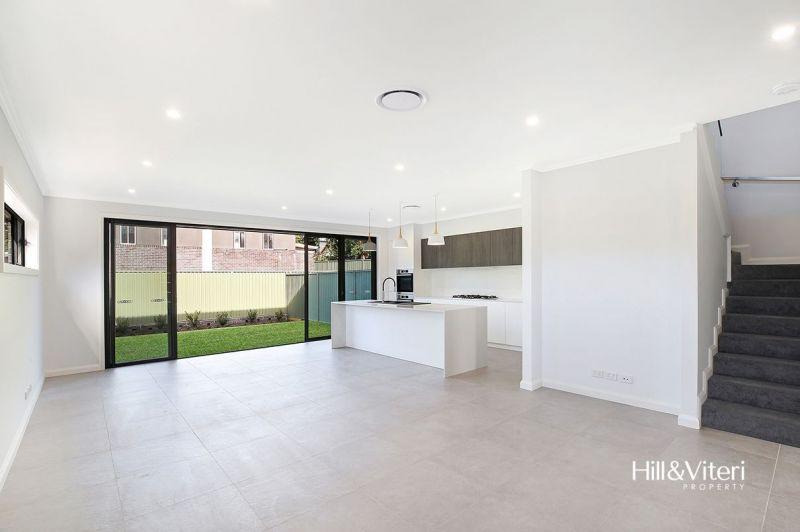 46A Linden Street, Sutherland NSW 2232