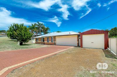 23 Lilly Court, Australind,