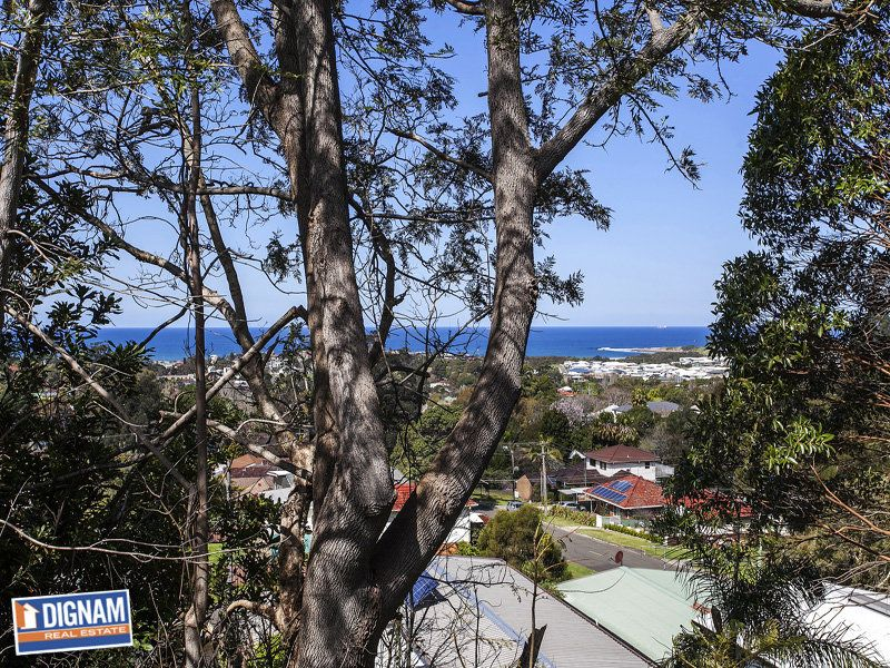 5 Armagh Parade, Thirroul NSW